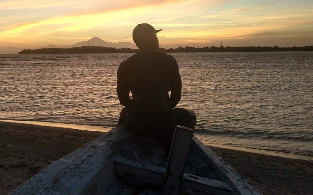 Nomadic FIRE Gili Air Mount Agung e1589348048448