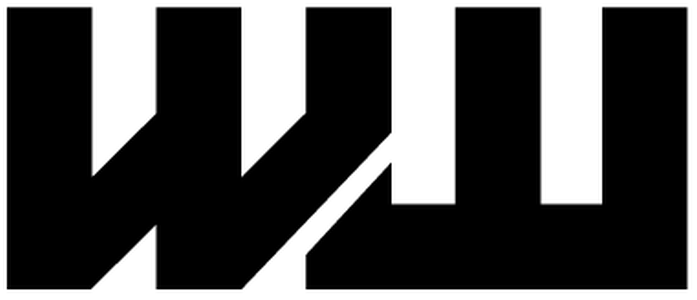 willamette week logo